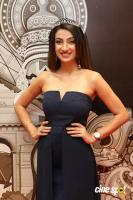 55th FBB Colors Femina Miss India 2018 (6)