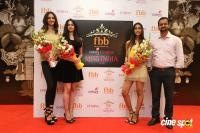 55th FBB Colors Femina Miss India 2018 (7)