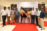 55th FBB Colors Femina Miss India 2018 (8)