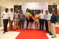55th FBB Colors Femina Miss India 2018 (9)