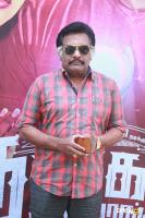 Nagesh Thiraiyarangam Press Meet (10)
