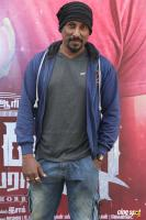 Nagesh Thiraiyarangam Press Meet (12)