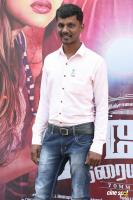 Nagesh Thiraiyarangam Press Meet (13)