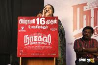 Nagesh Thiraiyarangam Press Meet (16)
