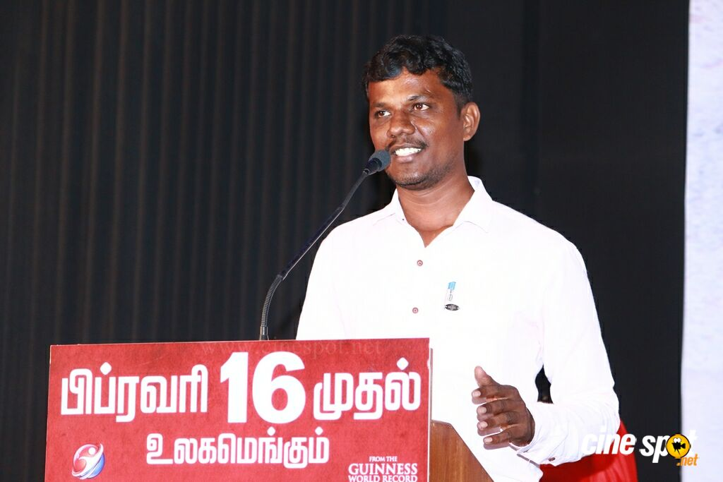 Nagesh Thiraiyarangam Press Meet (18)