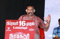 Nagesh Thiraiyarangam Press Meet (19)