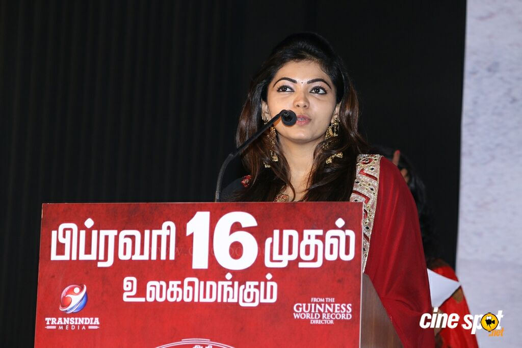 Nagesh Thiraiyarangam Press Meet (21)