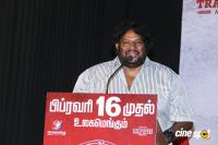 Nagesh Thiraiyarangam Press Meet (22)