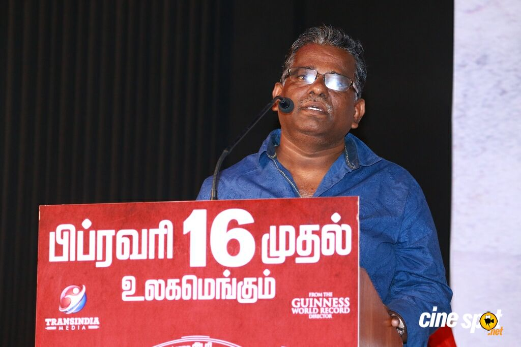 Nagesh Thiraiyarangam Press Meet (23)