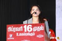 Nagesh Thiraiyarangam Press Meet (24)