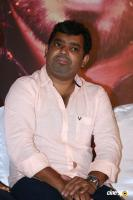 Nagesh Thiraiyarangam Press Meet (28)