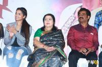 Nagesh Thiraiyarangam Press Meet (31)