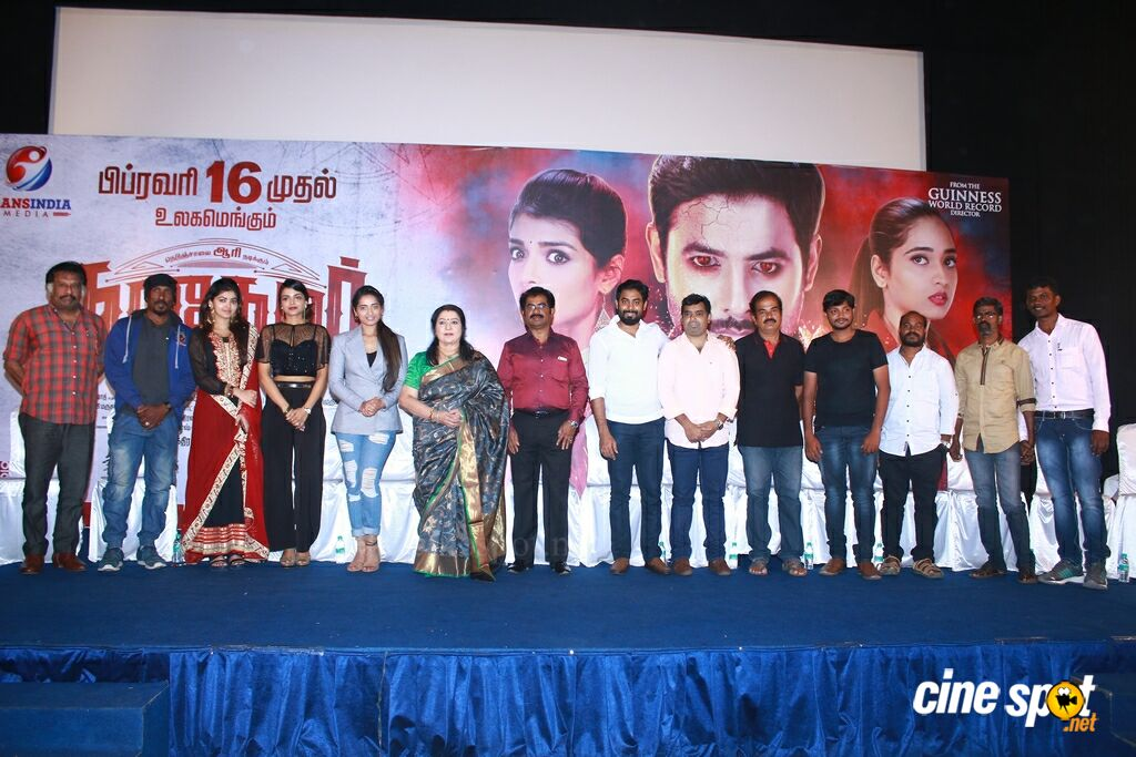 Nagesh Thiraiyarangam Press Meet (32)