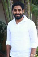 Nagesh Thiraiyarangam Press Meet (5)