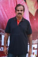 Nagesh Thiraiyarangam Press Meet (9)