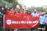 Walk a Mile in Her Shoes Event Stills (18)