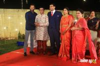 YG Harshavardhana Shwetha Wedding Reception (19)