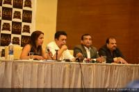 NAFA Press Meet (11)