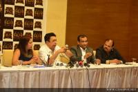 NAFA Press Meet (12)