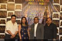 NAFA Press Meet (14)