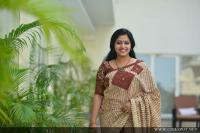_Captain Movie Promo Meet Photos (10)