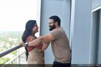 _Captain Movie Promo Meet Photos (3)