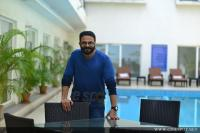 Jayasurya Latest Photos (10)
