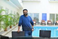 Jayasurya Latest Photos (11)