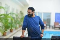 Jayasurya Latest Photos (12)