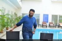 Jayasurya Latest Photos (13)