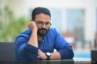 Jayasurya Latest Photos (17)