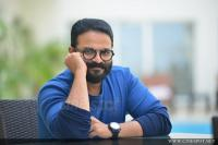 Jayasurya Latest Photos (18)