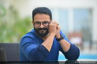Jayasurya Latest Photos (19)