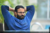 Jayasurya Latest Photos (20)