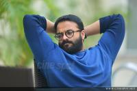 Jayasurya Latest Photos (21)