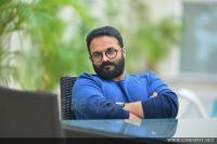 Jayasurya Latest Photos (22)