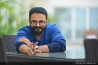 Jayasurya Latest Photos (23)