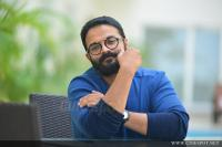 Jayasurya Latest Photos (24)