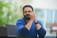 Jayasurya Latest Photos (25)