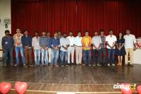 Goko Mako Movie Pooja (17)