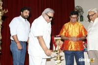 Goko Mako Movie Pooja (24)