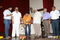 Goko Mako Movie Pooja (25)