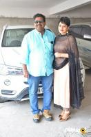 Savarakathi Movie Success Meet (1)