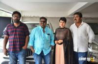 Savarakathi Movie Success Meet (10)