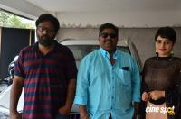 Savarakathi Movie Success Meet (11)