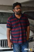 Savarakathi Movie Success Meet (12)