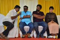 Savarakathi Movie Success Meet (15)
