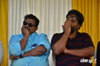 Savarakathi Movie Success Meet (18)