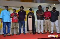Savarakathi Movie Success Meet (21)