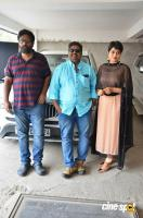 Savarakathi Movie Success Meet (9)